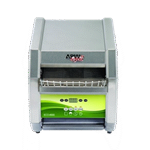 APW Wyott ECO 4000-350E ECO-4000 Conveyor Toaster