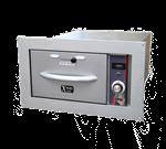 APW Wyott HDDIS-2B X*PERT™ Series Slimline Warming Drawer