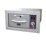 APW Wyott HDDIS-3B X*PERT™ Series Slimline Warming Drawer