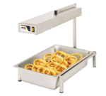 APW Wyott PD-1A French Fry Warmer
