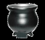 APW Wyott WK-1V 120V (56620) Soup Kettle