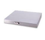 APW Wyott WS-2 Heated Shelf