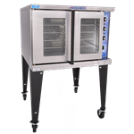 Bakers Pride Bakers Pride GDCO-E1 Cyclone Convection Oven