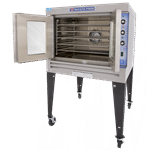 Bakers Pride Bakers Pride GDCO-G1 Cyclone Convection Oven