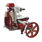 Berkel 300M-STD Fly Wheel Slicer