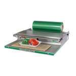 Bizerba 700ES B-PB1 HeatSeal EnergySmart® table top wrapper