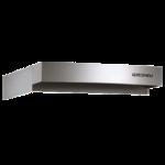 Bizerba ALH-E68-X0468 Wiesheu Dibas Steam Reducer Condensate Exhaust