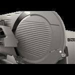 Bizerba GSP H C 90-GCB Manual Heavy Duty Safety Slicer