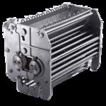 Bizerba SC-14-722013 Strip Cutter