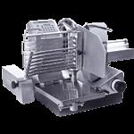 Bizerba VS 12 D-V-1 Automatic Slicer