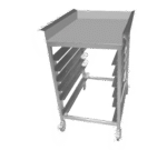 BKI LTS Landing Table