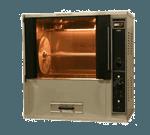 BKI BKI NMK Rotisserie Oven
