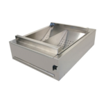 BKI UW-17 Fried Food Warmer