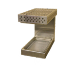 BKI WS-13 Fried Food Warmer