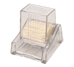 Browne USA Foodservice 406S Toothpick Dispenser
