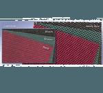 Cactus Mat 110R-3 Case Liner