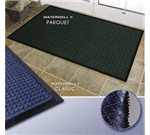 Cactus Mat 1426M-31 Water Well II Walk Off & Entrance Mat