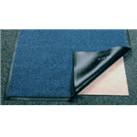 Cactus Mat 307F-3 Wonder-Grip No Slip Anti-Skid Backing