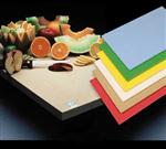 Cactus Mat 503P-1218 Plasti-Cut Cutting Board