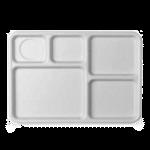 Cambro 10145CW133 Camwear® Tray