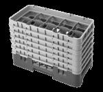 Cambro 10HS1114151 Camrack® Glass Rack