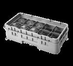 Cambro 10HS318151 Camrack® Glass Rack