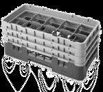 Cambro 10HS638186 Camrack® Glass Rack