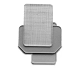 Cambro 2632105 Camtray®