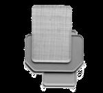 Cambro 3046501 Camtray®