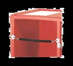 Cambro 730STP110 Retainer strap