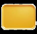 Cambro 915171 Camtray®
