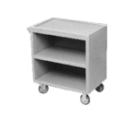 Cambro BC3304S615 Service Cart