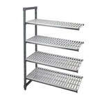 Cambro EA182484V4580 Camshelving® Elements Add-On Unit