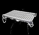 Cambro EMSK2142V1580 Camshelving® Elements Shelf Plate Kit