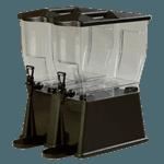 Carlisle 1085103 Trimline™ Premium Beverage Server