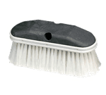 Carlisle 36120902 Flo-Pac Vehicle Wash Brush