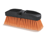 Carlisle 36122124 Flo-Pac Flo-Thru Window Brush