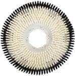 Carlisle 361400NDF-5N Colortech™ Karpet Kare™ Brush