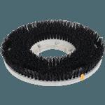 Carlisle 361500G50-5N Colortech™ Grit Stripping Brush