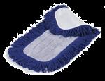 Carlisle 363311814 Flo-Pac Dry Mop Pad