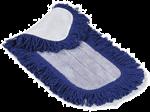 Carlisle 363312414 Flo-Pac Dry Mop Pad