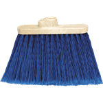 Carlisle 3687314 Duo-Sweep Warehouse Broom