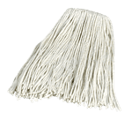 Carlisle 369074B00 Flo-Pac Wet Mop Head