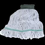 Carlisle 369418B00 Flo-Pac Wet Mop Head
