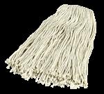 Carlisle 369816B00 Flo-Pac Wet Mop Head