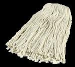 Carlisle 369820B00 Flo-Pac Wet Mop Head
