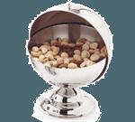 Carlisle 609133 Multi-Purpose Serving Bowl