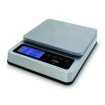 CDN SD2210X Digital Scale