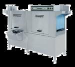 Champion Champion 90 DRHDPW E-Series DualRinse Dishwasher