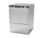 Champion UH230B Dishwasher